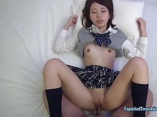 Ugly hot women free movies
