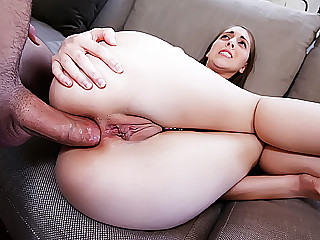 Mom wants me to fuck her