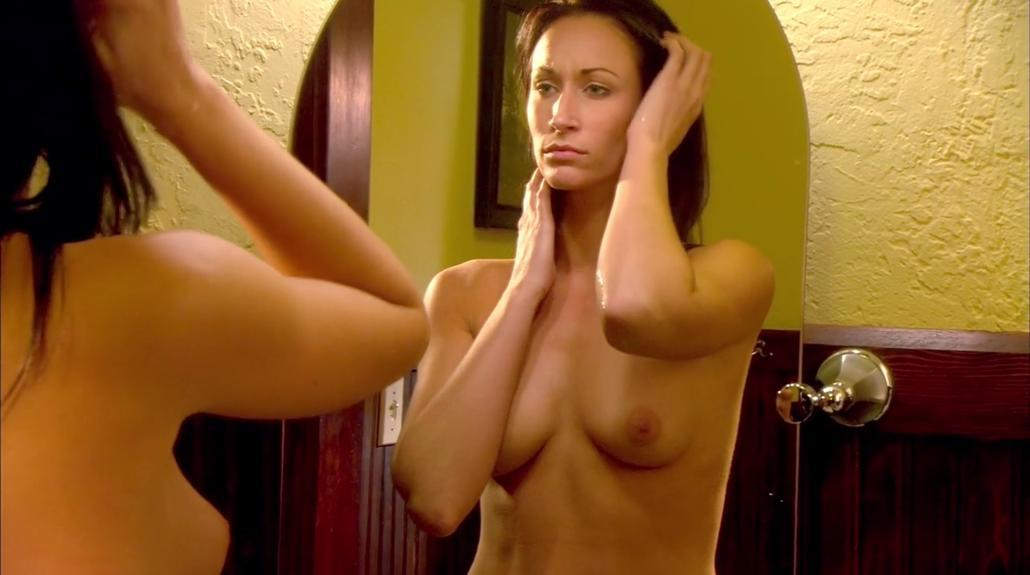 changing room sex video