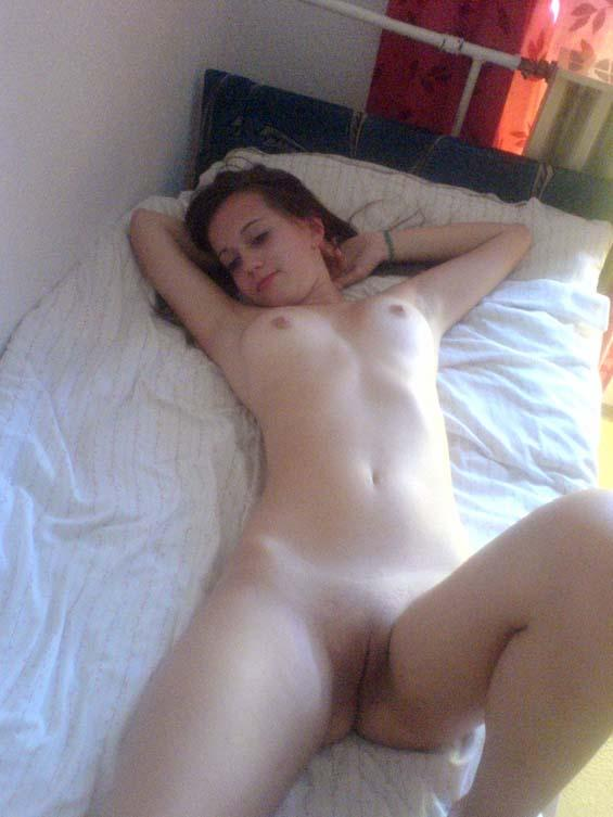 videos of nude massages