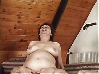 girl stripping at party