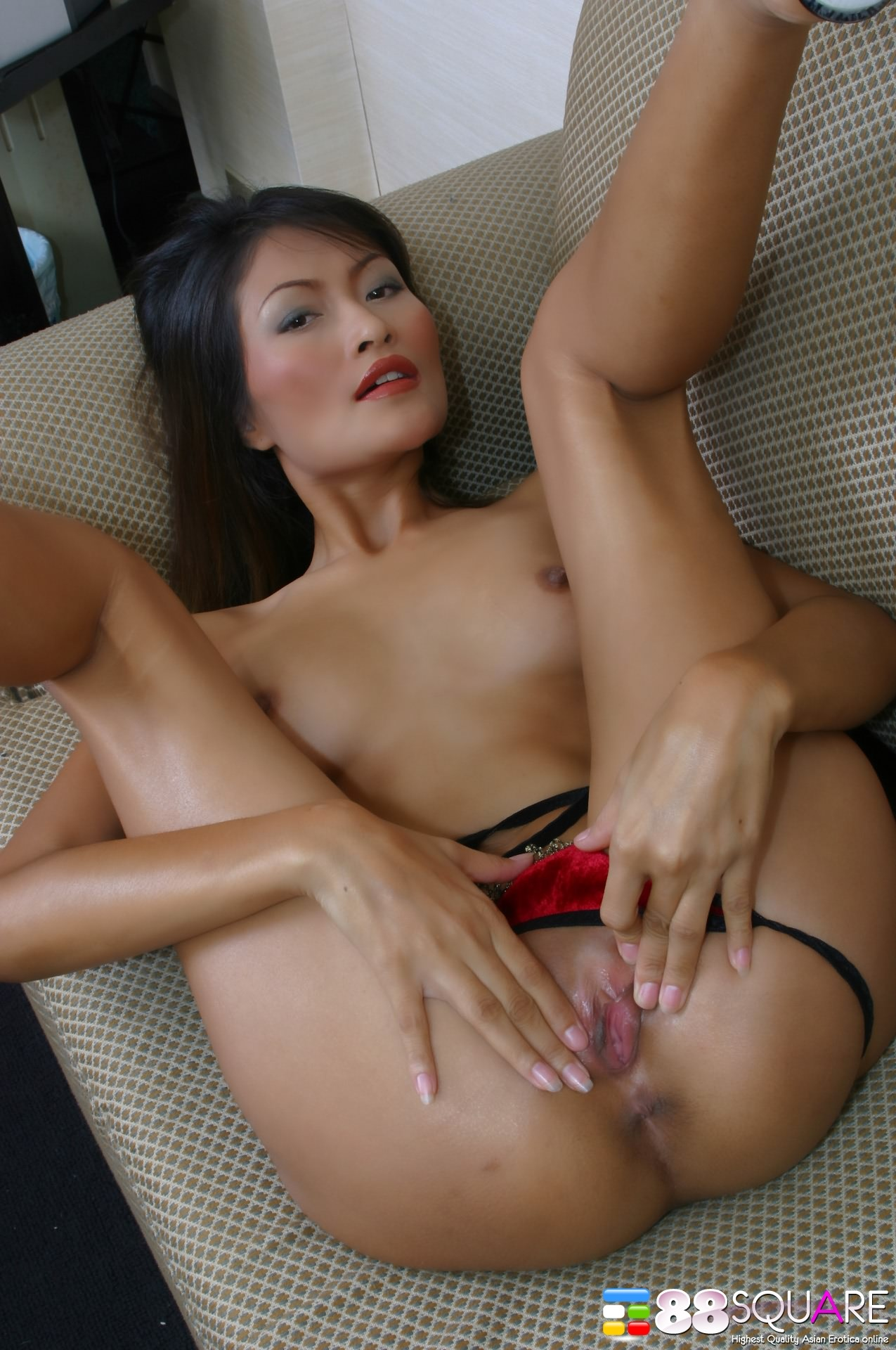 asian gothic girls nude
