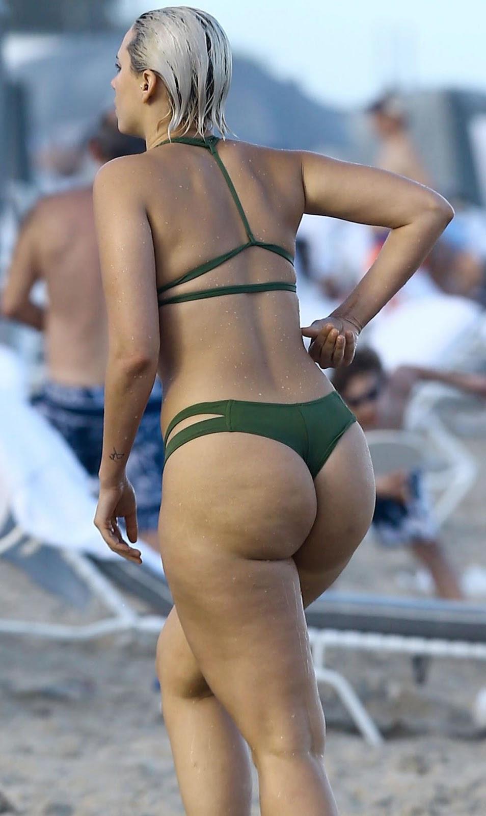 ass fucking from behind