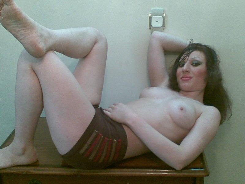 oh alex southern charms