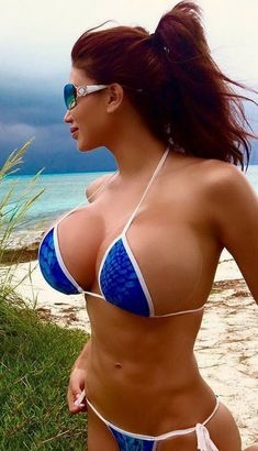 free videos of fat girls sexing