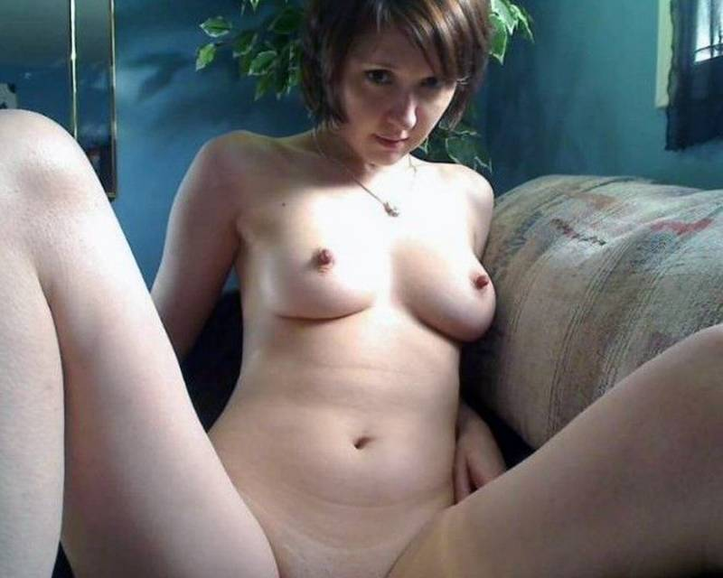 prancer nude photos