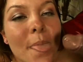 mommy fucking movies