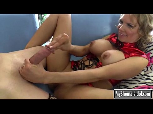 verin girl sex with man free video