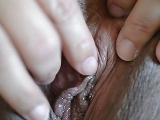 forced anal fuck videos