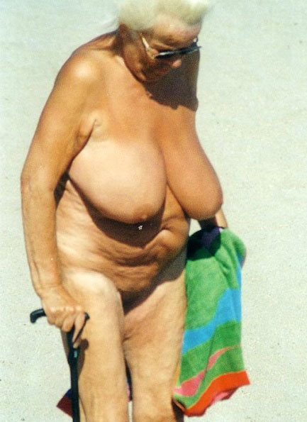 worlds most sexiest naked women