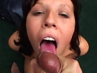 father daughter incest tube