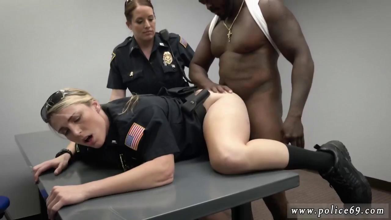 sex positions for orgasm and excitement
