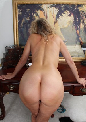 girl scout nude